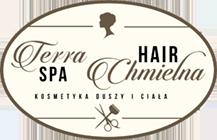 TERRA SPA Warszawa | Kosmetyka duszy i ciała